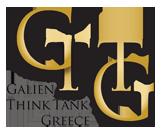 GTTG-logoblack-162x135