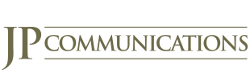 JP-COMMUNICATIONS_LOGO-FIN-75