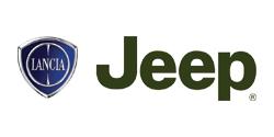 Lancia Jeep