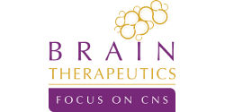BRAIN THERAPEUTICS