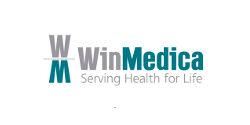 Win Medica
